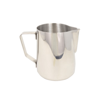 Milk Pitcher 950ml