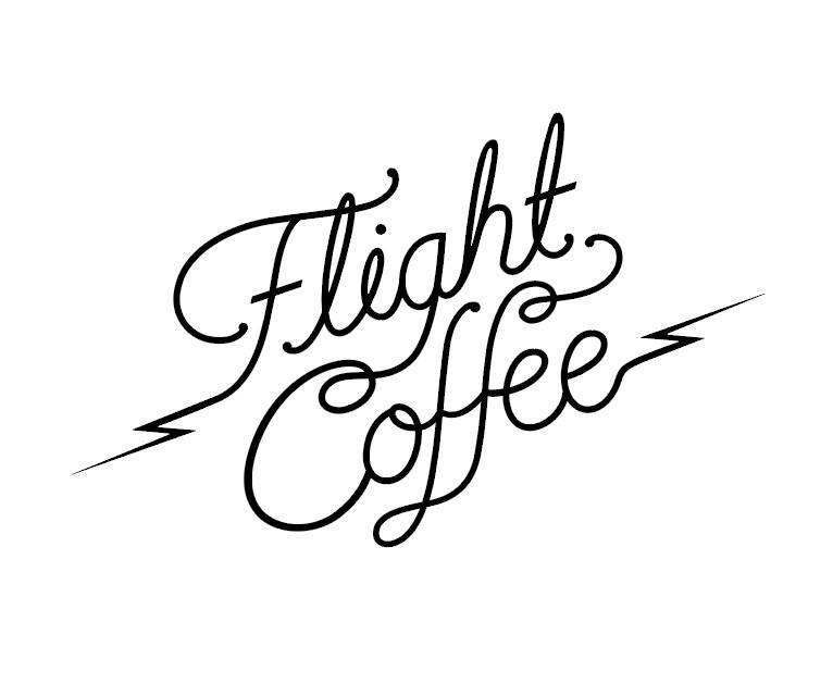 Flight Coffee | La Marzocco Home New Zealand
